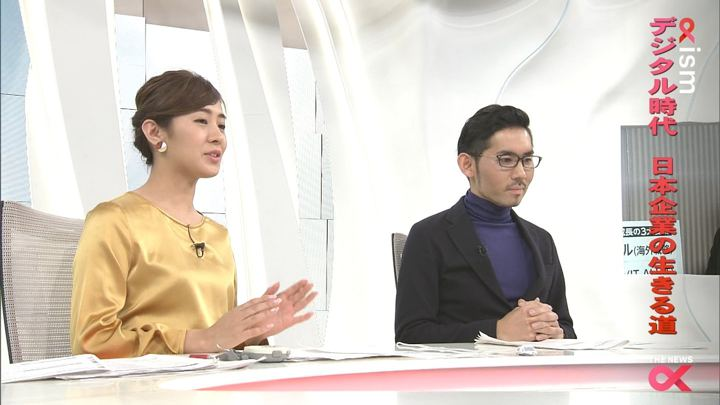 2018年01月09日椿原慶子の画像18枚目