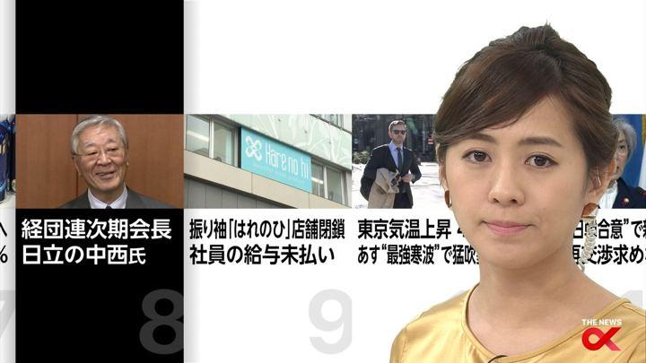 2018年01月09日椿原慶子の画像20枚目