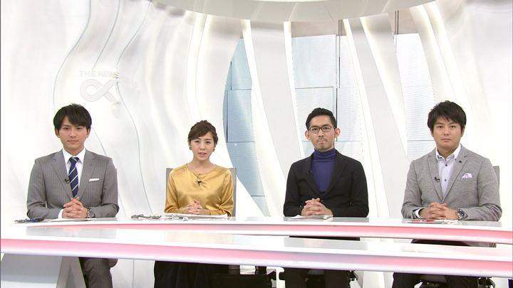 2018年01月09日椿原慶子の画像21枚目