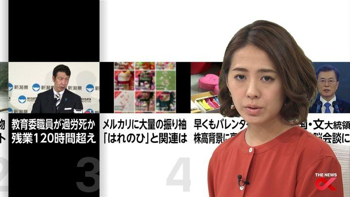 2018年01月10日椿原慶子の画像06枚目