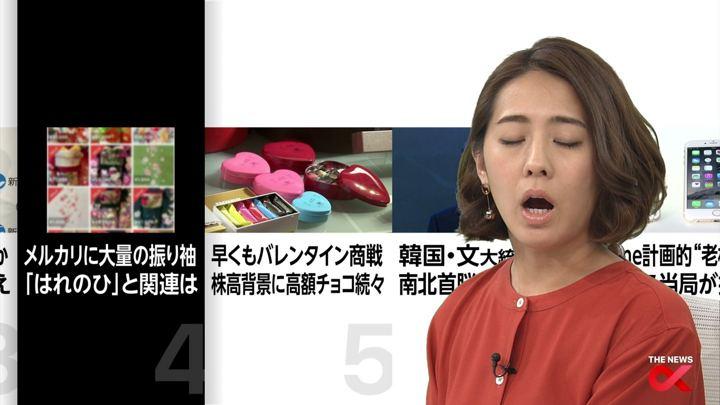 2018年01月10日椿原慶子の画像07枚目