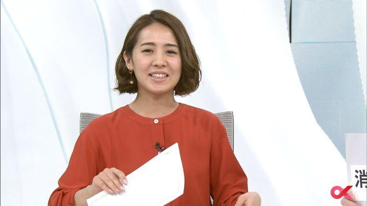 2018年01月10日椿原慶子の画像10枚目
