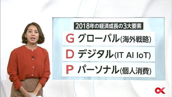 2018年01月10日椿原慶子の画像11枚目