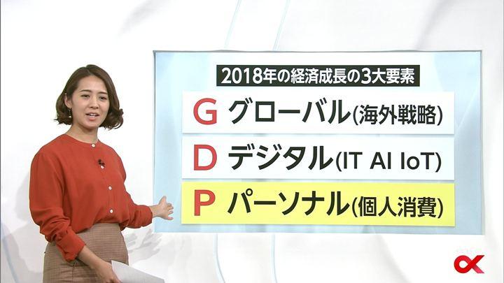 2018年01月10日椿原慶子の画像12枚目
