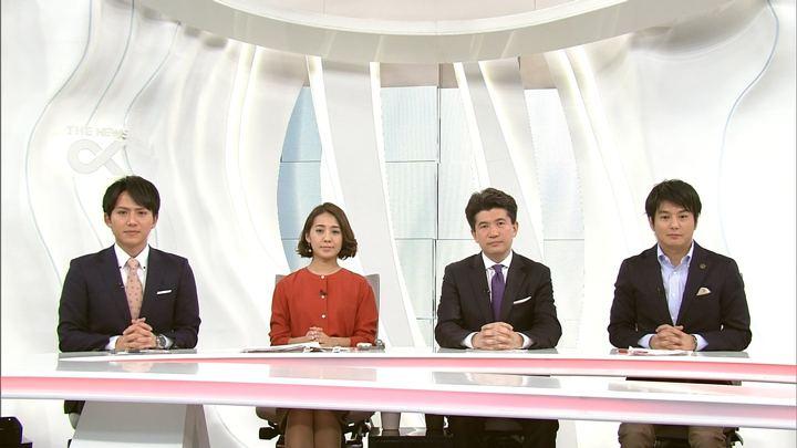 2018年01月10日椿原慶子の画像15枚目