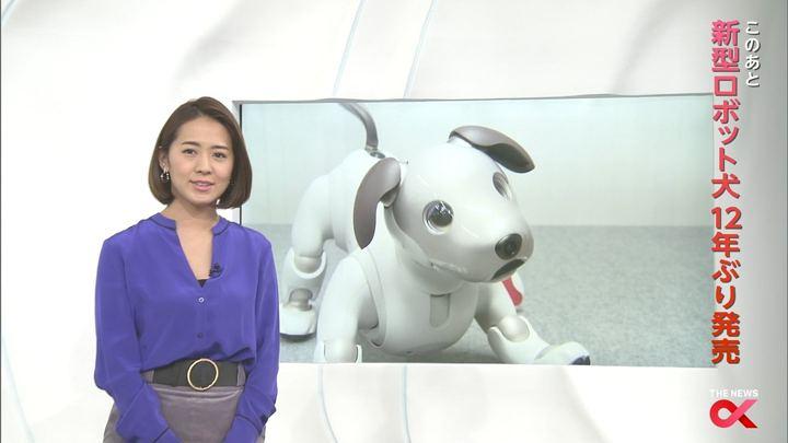 2018年01月11日椿原慶子の画像05枚目