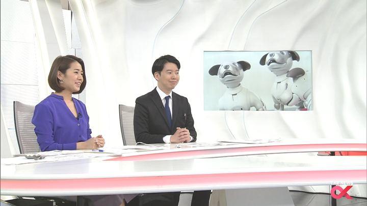 2018年01月11日椿原慶子の画像11枚目