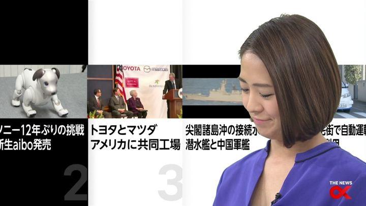 2018年01月11日椿原慶子の画像12枚目