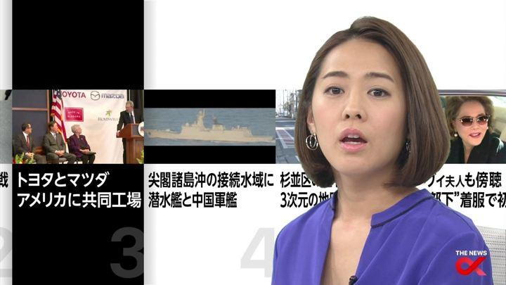2018年01月11日椿原慶子の画像13枚目