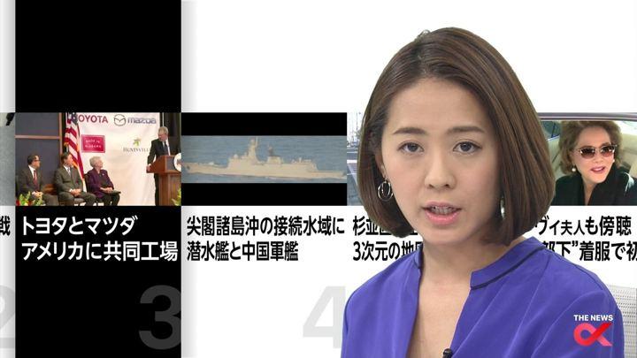 2018年01月11日椿原慶子の画像14枚目