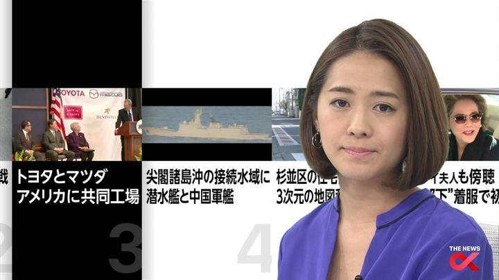 2018年01月11日椿原慶子の画像15枚目