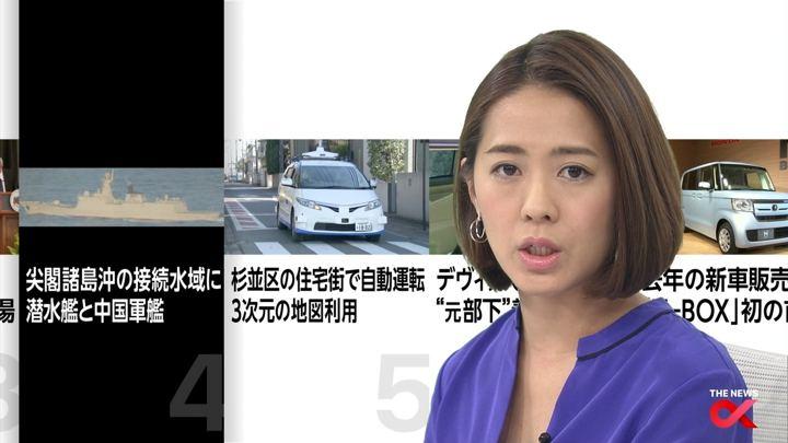 2018年01月11日椿原慶子の画像16枚目