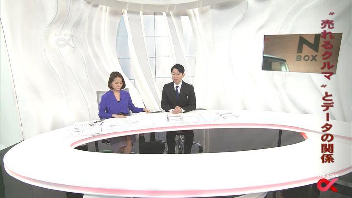 2018年01月11日椿原慶子の画像17枚目