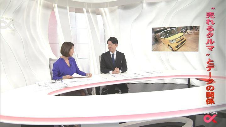 2018年01月11日椿原慶子の画像18枚目