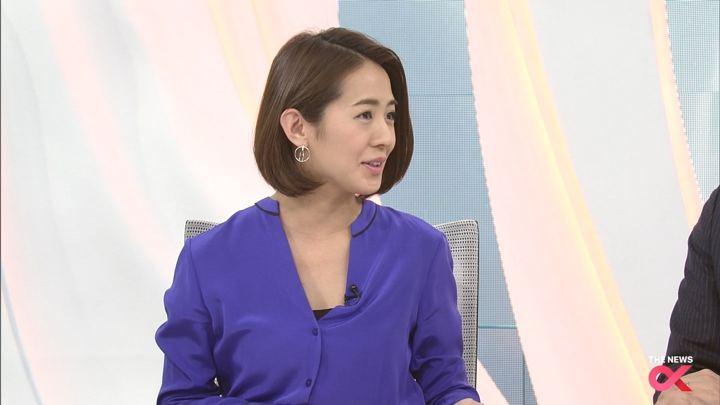 2018年01月11日椿原慶子の画像21枚目