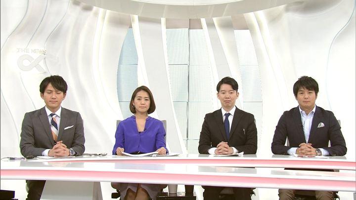 2018年01月11日椿原慶子の画像24枚目