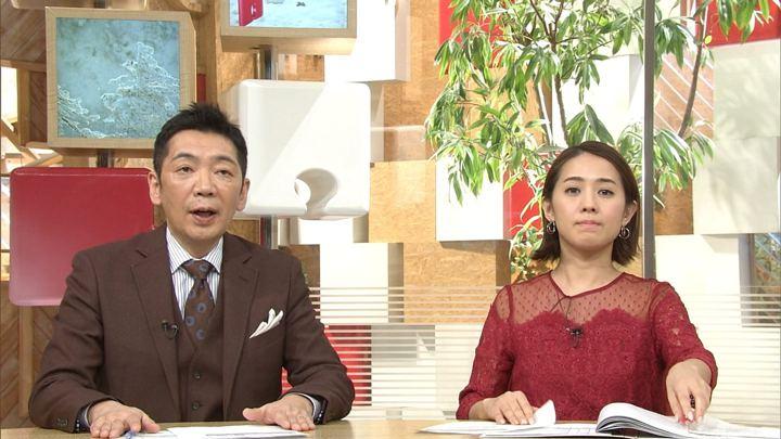 2018年01月14日椿原慶子の画像25枚目