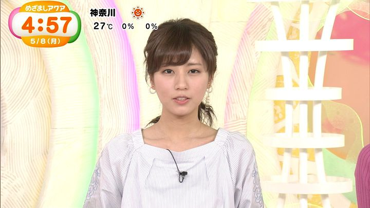 tsutsumireimi20170508_09.jpg