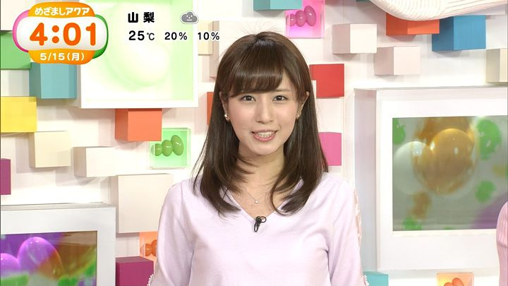 tsutsumireimi20170515_04.jpg