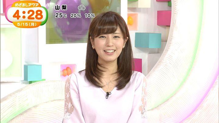 tsutsumireimi20170515_05.jpg