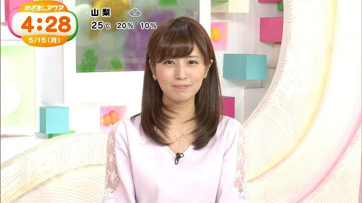 tsutsumireimi20170515_06.jpg
