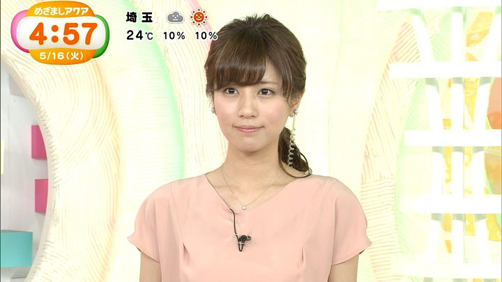 tsutsumireimi20170516_13.jpg