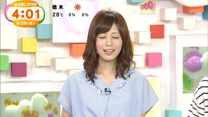 tsutsumireimi20170529_03.jpg