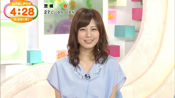 tsutsumireimi20170529_07.jpg
