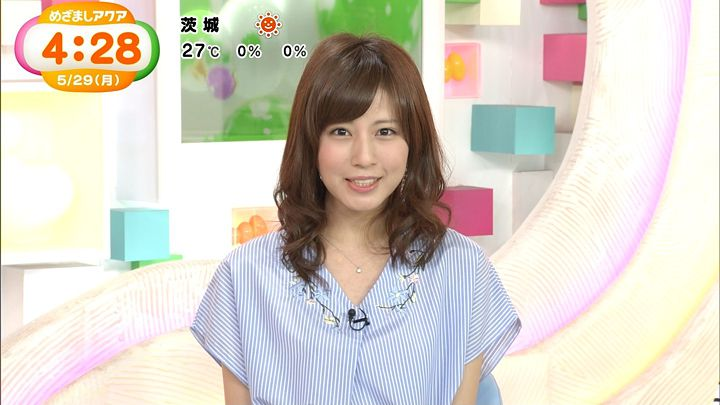tsutsumireimi20170529_09.jpg