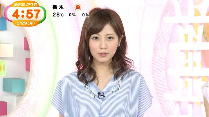 tsutsumireimi20170529_10.jpg