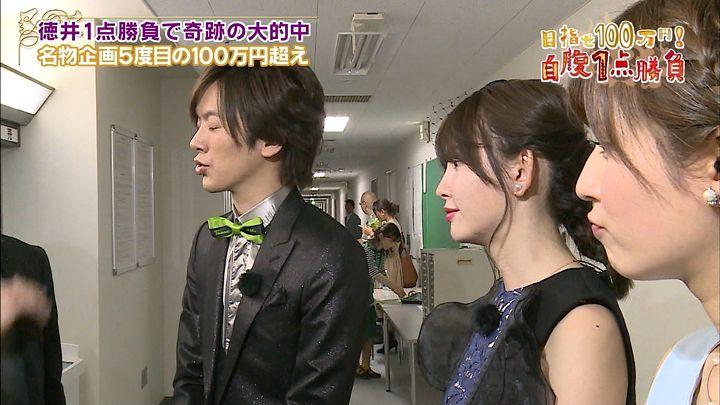 tsutsumireimi20170603_09.jpg