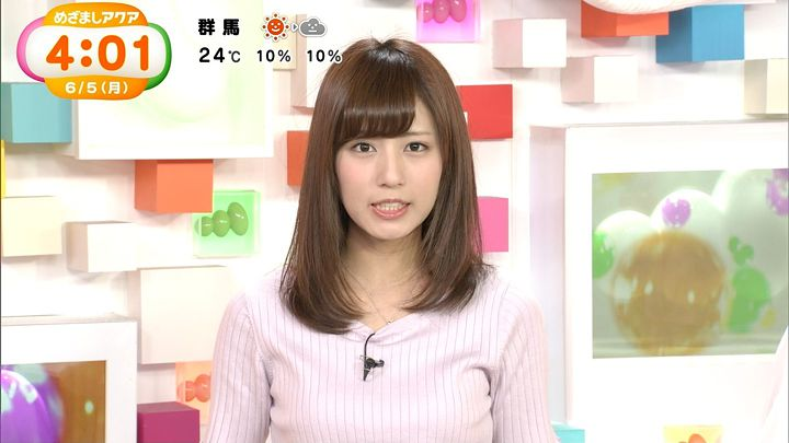 tsutsumireimi20170605_05.jpg