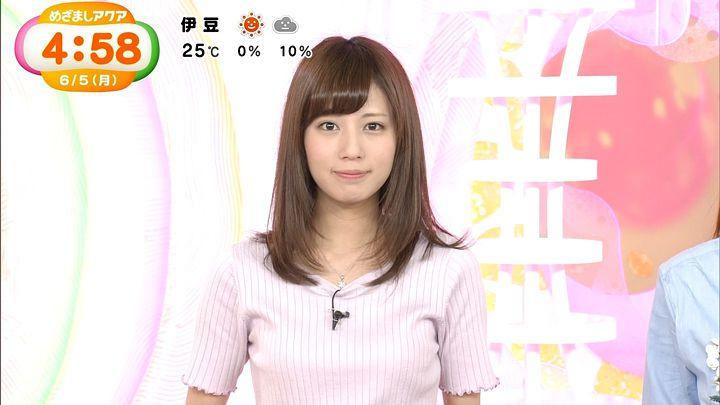tsutsumireimi20170605_11.jpg