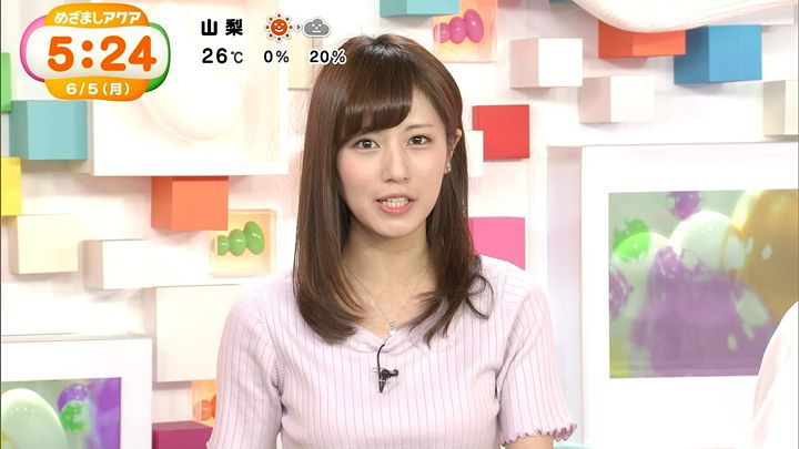 tsutsumireimi20170605_18.jpg