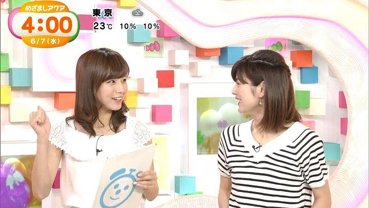 tsutsumireimi20170607_04.jpg