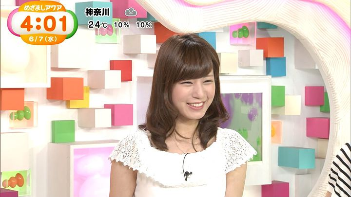 tsutsumireimi20170607_06.jpg