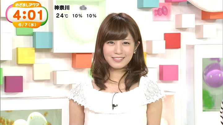 tsutsumireimi20170607_08.jpg
