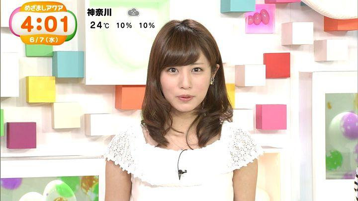 tsutsumireimi20170607_09.jpg