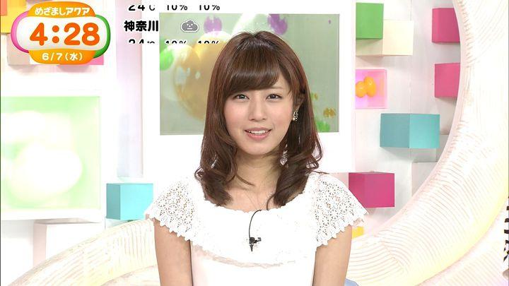 tsutsumireimi20170607_11.jpg