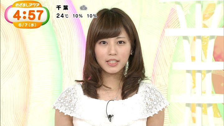 tsutsumireimi20170607_13.jpg