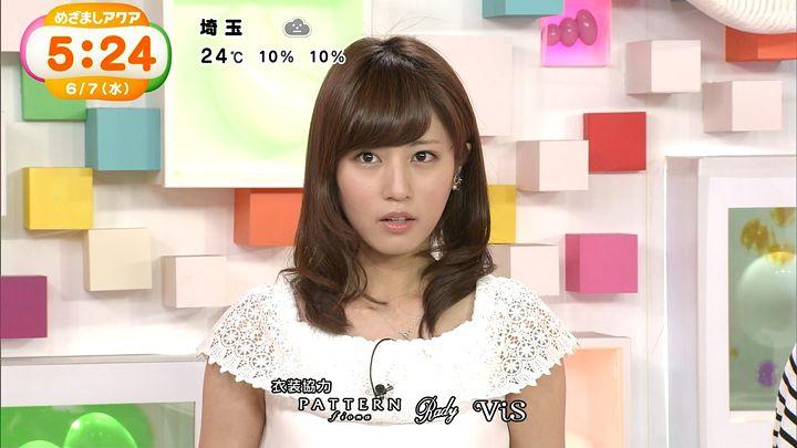 tsutsumireimi20170607_16.jpg