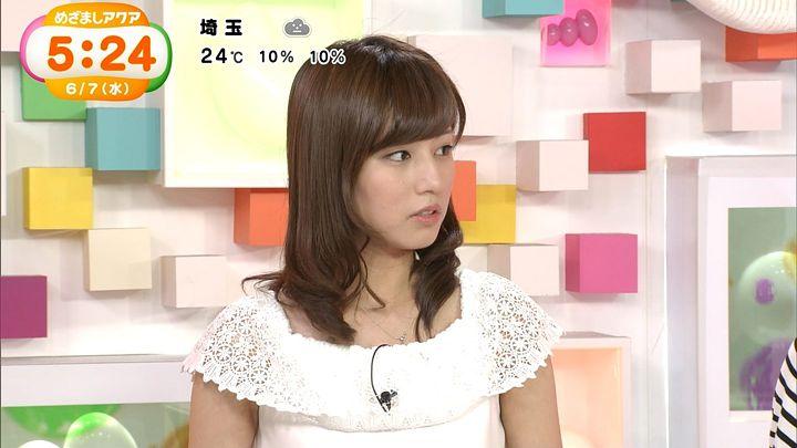 tsutsumireimi20170607_17.jpg