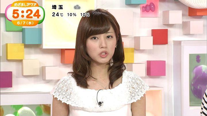 tsutsumireimi20170607_18.jpg