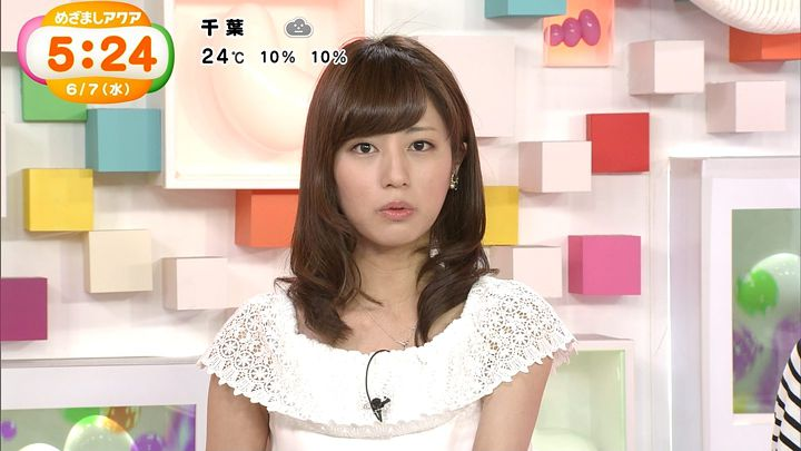 tsutsumireimi20170607_19.jpg