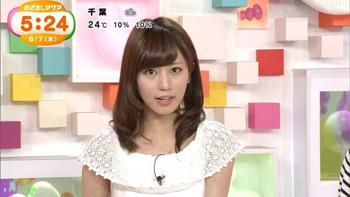 tsutsumireimi20170607_20.jpg