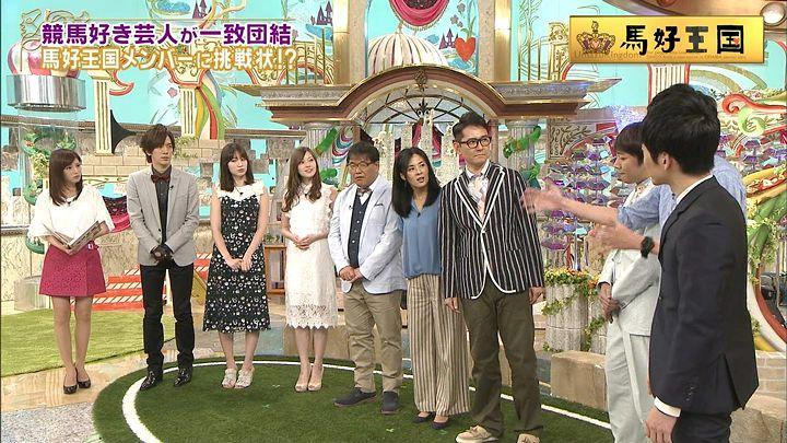 tsutsumireimi20170610_03.jpg