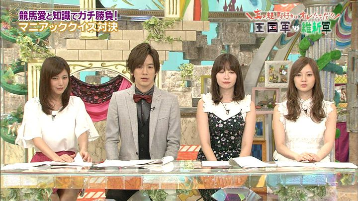 tsutsumireimi20170610_11.jpg