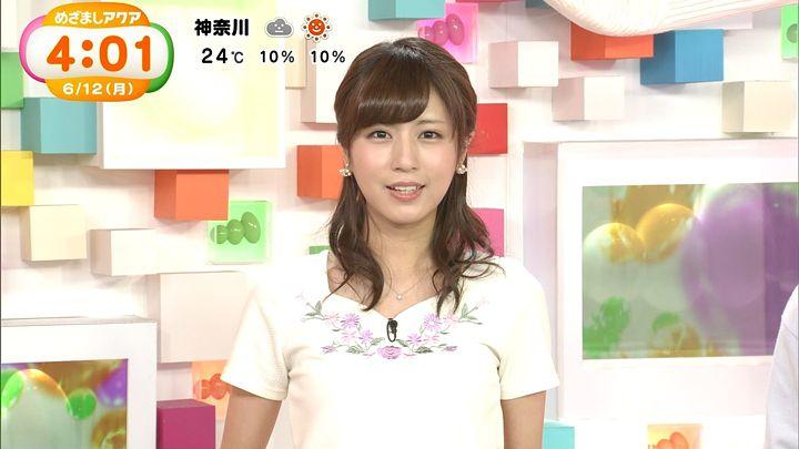 tsutsumireimi20170612_03.jpg