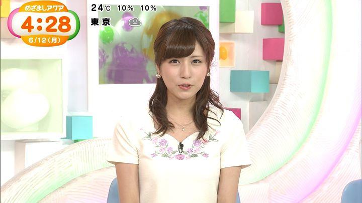 tsutsumireimi20170612_07.jpg