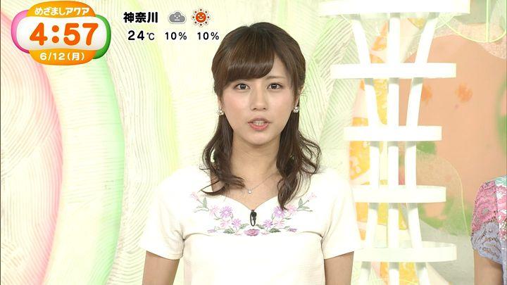 tsutsumireimi20170612_10.jpg
